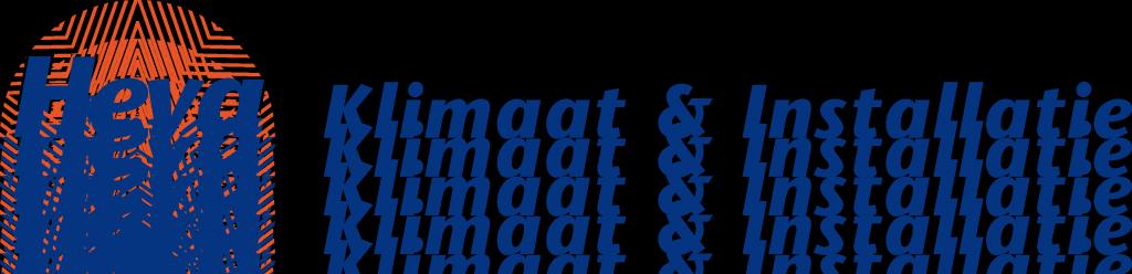 heva-klimaat-en-installatie-logo