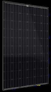 Trina Solar 275wp